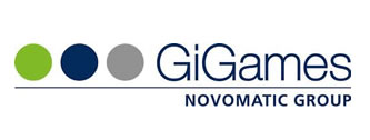 gigames