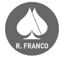 rfranco